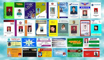 http://www.tabingprinting.com/2018/05/cetak-id-card-murah-24-jam-rawamangun.html