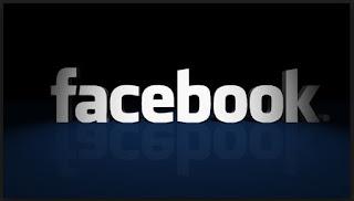 Download Facebook