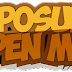 .@ExposureOpenMic - Come Perform at Exposure Open Mic 8/11 // .@ApacheCafe