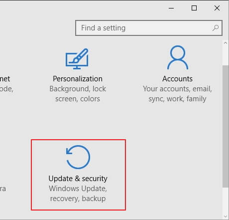 how-to-defer-upgrades-windows-10-settings