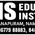 CMS Polytechnic College Namakkal Wanted Lecturers Plus Non-Faculty