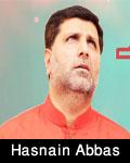 http://www.humaliwalayazadar.com/2017/05/hasnain-abbas-manqabat-2014-to-2017.html