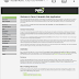 Belajar Keamanan Web Dengan Tools DVWA di Android