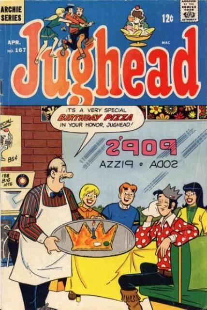 [Image: 69817-11649-102815-1-jughead.jpg]