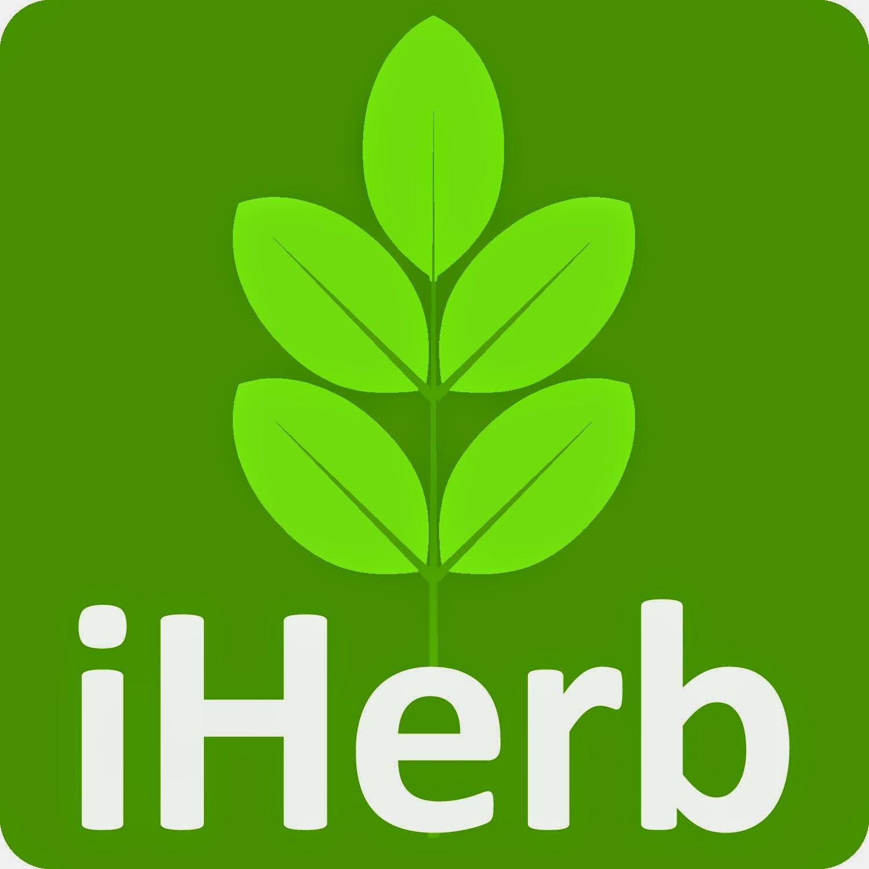 herboristería online con los mejores precios