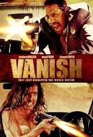VANish (2016) Poster