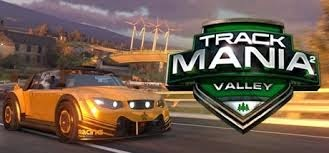 Trackmania Valley Pc Game Free Download Full Version