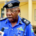 Impounded Vehicle Stolen From Ondo Police Station - SR