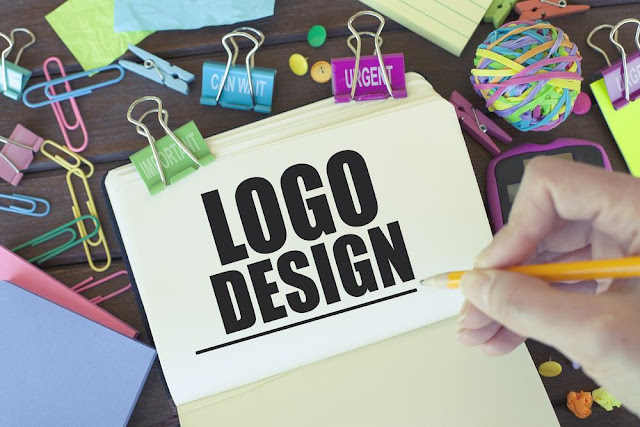 logo makers  for the best product