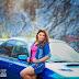 Gayathri's Fashion with Subaru