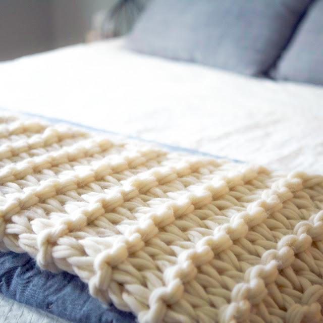 Διακόσμηση, πλέξιμο, Σπίτι, Χειροτεχνία, DIY,