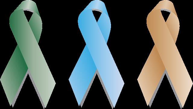 Kenali 3 Jenis Kanker Berikut yang Jarang Menunjukkan Gejala Awal