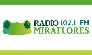 Radio Miraflores 107.1 FM de Cairani