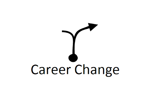 When Should You Consider Changing Your Career?