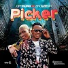 [Music] Optikoko Ft. Zinoleesky – Picker