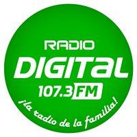 Radio Cajabamba 107.7 FM
