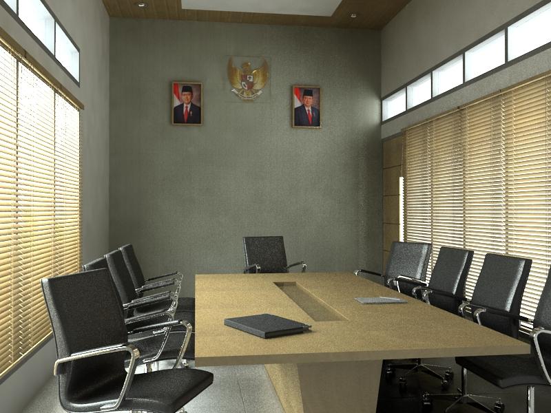Konsultan Arsitek Medan