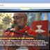 DESTAQUE: Matérias do Blog Coisa Nossa são destaque no Site da Diocese de Caruaru.