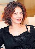 Serap Aksoy