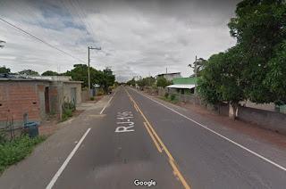 http://vnoticia.com.br/noticia/3116-homem-encontrado-morto-no-asfalto-na-rj-196-em-barrinha-litoral-de-sfi