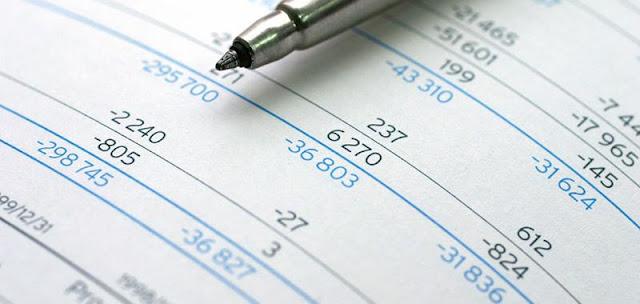 Νέος νόμος για τις Δηλώσεις Περιουσιακής Κατάστασης των αιρετών