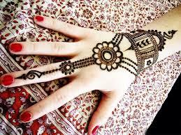 Mehndi Designs Simple : Simple arabic mehndi designs: designs images