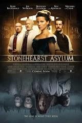 stonehearst asylum,地獄醫院,eliza graves