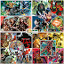 [Atualizada] Lançamentos: Panini Comics - DC Comics (incluindo Hanna-Barbera)