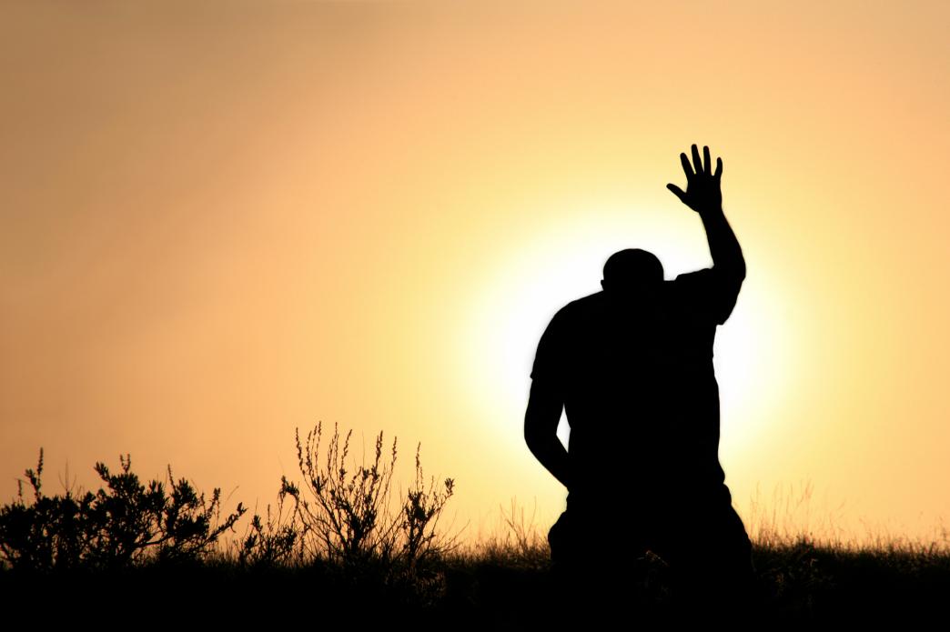 Para Mis Pastores Apuntes Teológicos