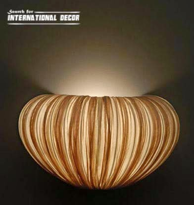 contemporary wall lights,wall lighting ideas,wall lamps