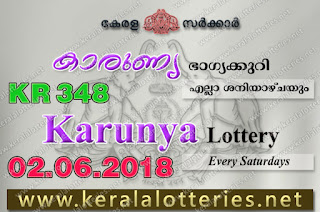 """kerala lottery result 2-6-2018 karunya kr 348"", 2 June 2018 result karunya kr.348 today, kerala lottery result 2.6.2018, kerala lottery result 02-06-2018, karunya lottery kr 348 results 02-06-2018, karunya lottery kr 348, live karunya lottery kr-348, karunya lottery, kerala lottery today result karunya, karunya lottery (kr-348) 02/06/2018, kr348, 2.6.2018, kr 348, 2.6.18, karunya lottery kr348, karunya lottery 2.6.2018, kerala lottery 2.6.2018, kerala lottery result 2-6-2018, kerala lottery result 02-06-2018, kerala lottery result karunya, karunya lottery result today, karunya lottery kr348, 2-6-2018-kr-348-karunya-lottery-result-today-kerala-lottery-results, keralagovernment, result, gov.in, picture, image, images, pics, pictures kerala lottery, kl result, yesterday lottery results, lotteries results, keralalotteries, kerala lottery, keralalotteryresult, kerala lottery result, kerala lottery result live, kerala lottery today, kerala lottery result today, kerala lottery results today, today kerala lottery result, karunya lottery results, kerala lottery result today karunya, karunya lottery result, kerala lottery result karunya today, kerala lottery karunya today result, karunya kerala lottery result, today karunya lottery result, karunya lottery today result, karunya lottery results today, today kerala lottery result karunya, kerala lottery results today karunya, karunya lottery today, today lottery result karunya, karunya lottery result today, kerala lottery result live, kerala lottery bumper result, kerala lottery result yesterday, kerala lottery result today, kerala online lottery results, kerala lottery draw, kerala lottery results, kerala state lottery today, kerala lottare, kerala lottery result, lottery today, kerala lottery today draw result"