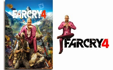 Download Far Cry 4 [Full PC Game Direct Link]