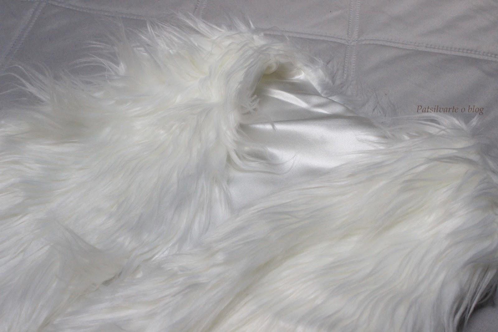 rosewholesale fur vest