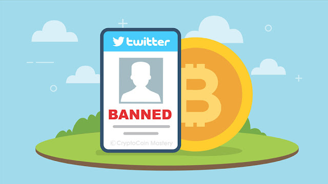 twitter-may-join-crypto-ad-ban-rally