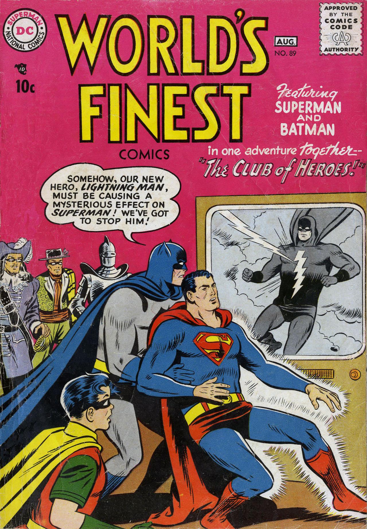 Read online Batman: The Black Casebook comic -  Issue # TPB - 41