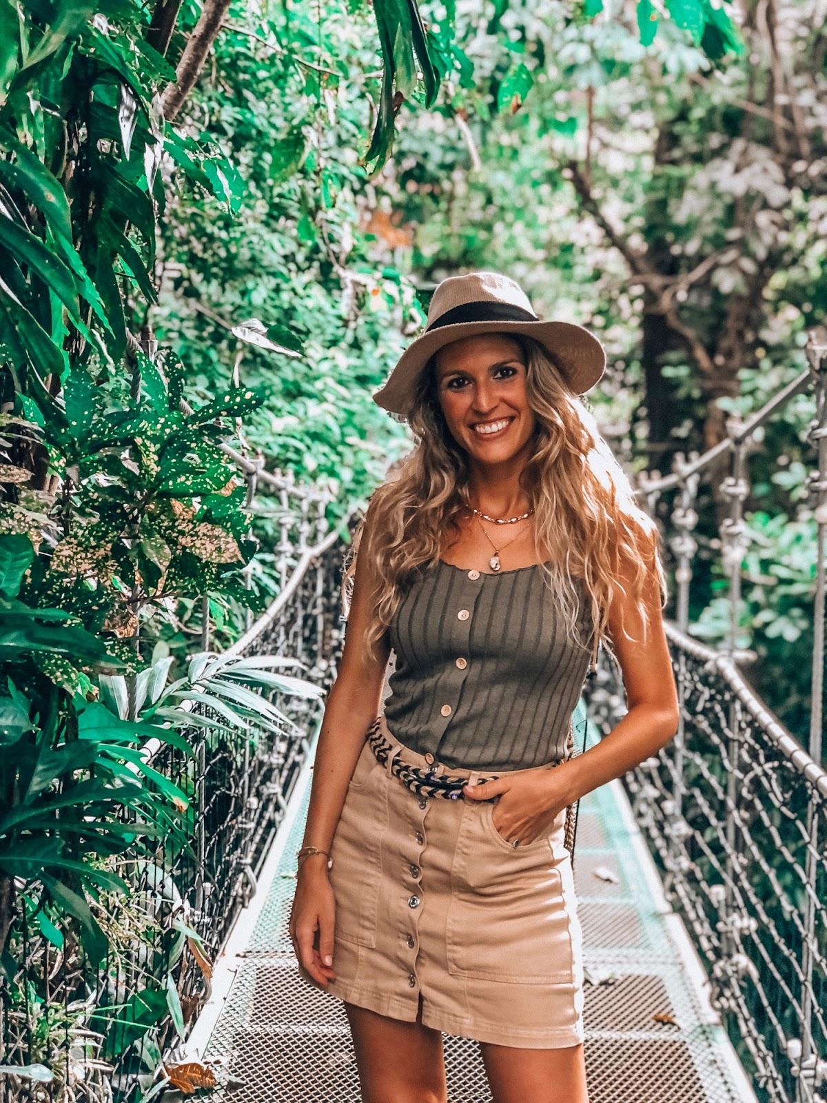 influencers viajes españa