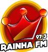 Ouvir a Rádio Rainha FM 97,3 de Senhor do Bonfim BA Ao Vivo e Online