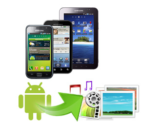 100% guarantee] Android Data Recovery : How to Recover Deleted ...