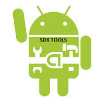 android-sdk-tools