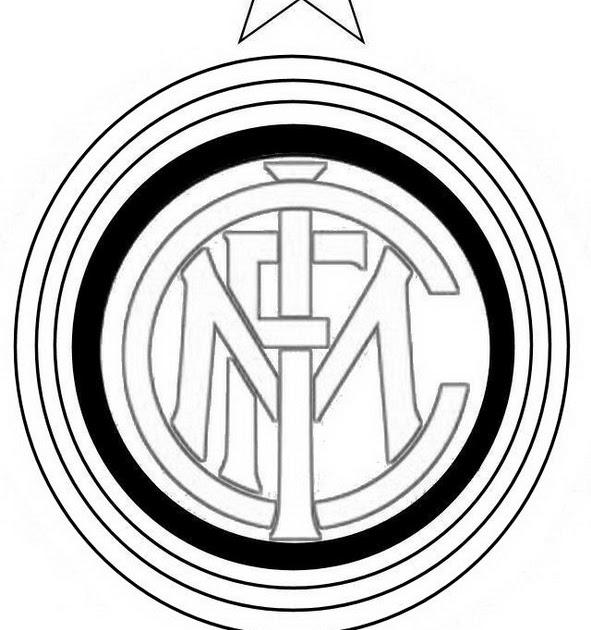Inter 2017 2018