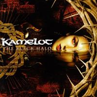[2005] - The Black Halo [Limited Edition]