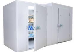 refrigeracion25