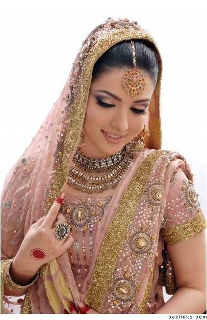 Com Beautiful Asian Brides 23