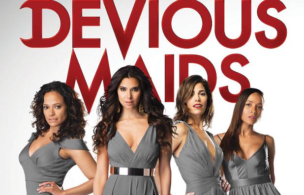 Mes essentiels de l'été 2016 lifestyle série Devious Maids