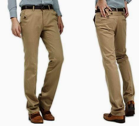 Pantalones Baratos De Primeras Marcas Para Hombre Y Mujer Pantalones Dockers Simplicidad E Innovacion En Tus Pantalones