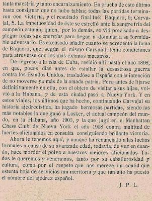Vicente Martínez de Carvajal visto por José Paluzíe y Lucena (4)