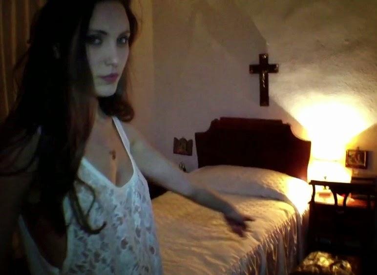Melanie rios nude pics