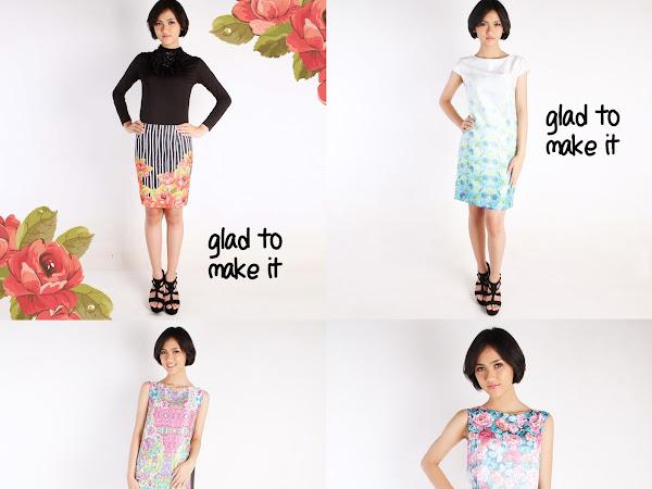 GTMI brand fashion