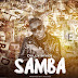 AUDIO | Dully Sykes – Samba | (Download Mp3)