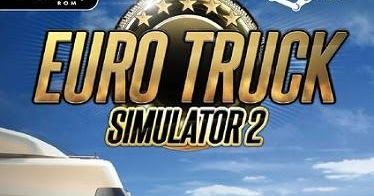 Euro Truck Simulator 2 Vive la France! free download ...